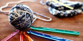 7 δημιουργικά χόμπι που θα βελτιώσουν την ψυχική σας υγεία