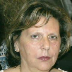 Νικολέτα Αναστασοπούλου