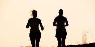 Στρες μέσα στην ημέρα | 4 απλές συμβουλές για να μειωθεί επιτόπου