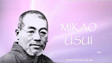 mikao-usui-reiki-traditional
