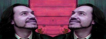 Βαγγέλης Πετρίτσης | «Η αυτογνωσία είναι το κύριο όφελος που παρέχει η αστρολογία»