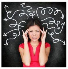 8 Τρόποι που θα σας δώσουν τη Δύναμη να Απαλλαγείτε από την Ενοχή | Της Melanie Greenberg