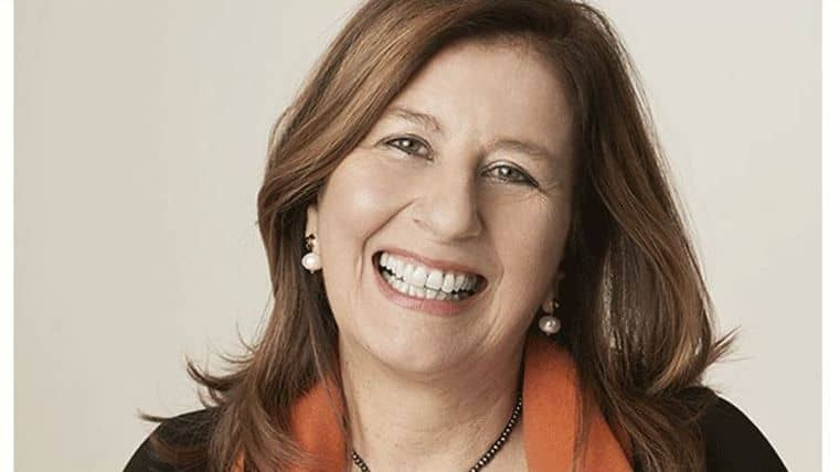 Radha C.Luglio | Τάντρα, Η μεταμόρφωση της Σεξουαλικότητας