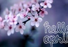 Χαλδαϊκή αριθμολογία | Προβλέψεις Απριλίου - της Άντας Παπαδοπούλου