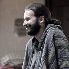 Γιώργος Τσιτσιρίγκος | «Η βία είναι μια επιλογή υψηλού κόστους»