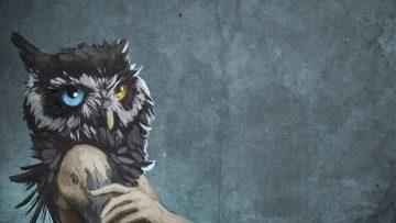 Ο Ελληνικός Διαλογισμός | της Άννας Χαλκιώτη