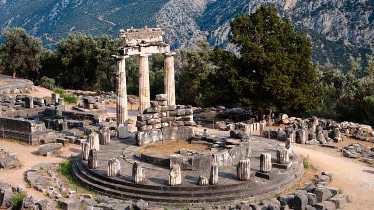 Workshop in Delphi