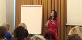 Η σημασία των συναισθημάτων στην υλοποίηση των στόχων μας, Της Βιβής Δανιηλίδη