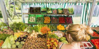 Οδηγός επιβίωσης για καλύτερη, πιο ποιοτική, πιο ασφαλή διατροφή