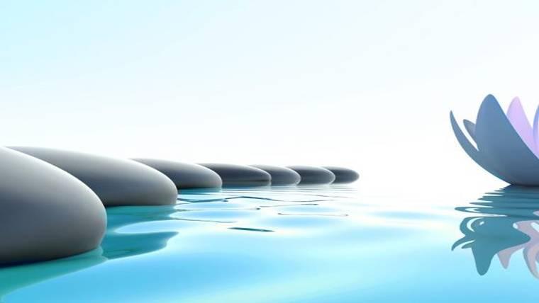 Η ψυχική ισορροπία και πώς επιτυγχάνεται | του Τάσου Δαφνομήλη