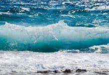 Προστατεύουμε τη θάλασσα από το πλαστικό μιας χρήσης