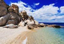 Βουρβουρού Χαλκιδικής – Ταξίδι σε έναν ονειρεμένο προορισμό