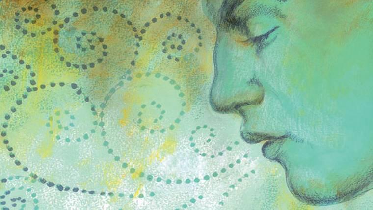 Αναπνέοντας για να Χαλαρώσετε