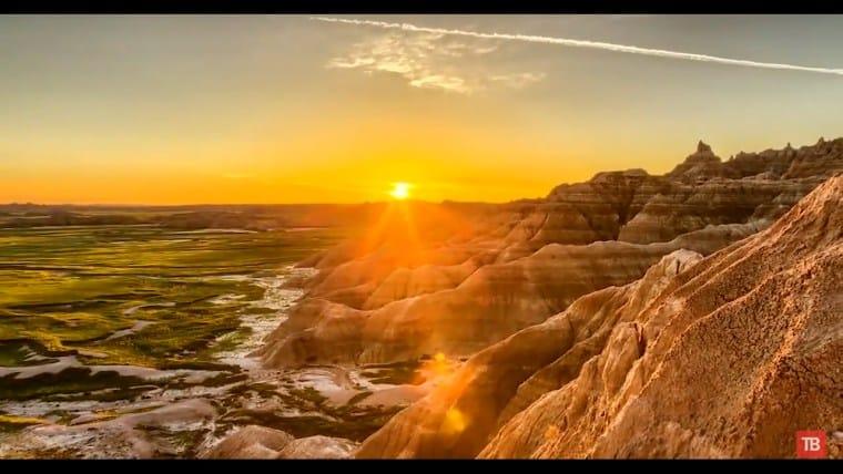 Jiddu Krishnamurti | Τι είναι η Σκέψη