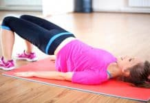 Clinical Pilates   Τι είναι και σε ποιους απευθύνεται - της Βιβής Κονταξή