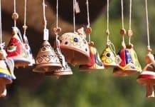 Κινέζικη αστρολογία | Μηνιαίες προβλέψεις Ιουλίου