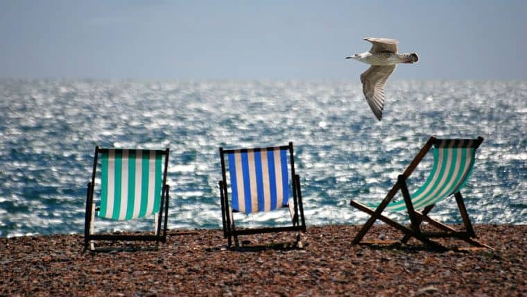 Απαραίτητη η ξεκούραση για τους εκπαιδευτικούς το καλοκαίρι