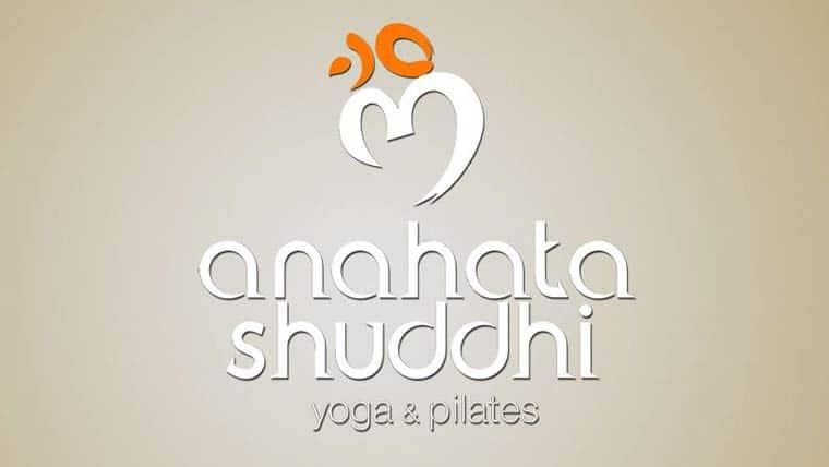 Anahata Shuddhi Yoga & Pilates studio