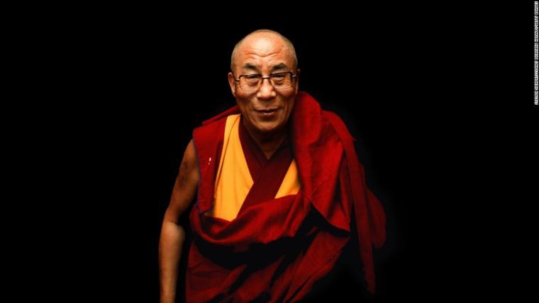 i-techniki-diapragmatefseon-tou-dalai-lama