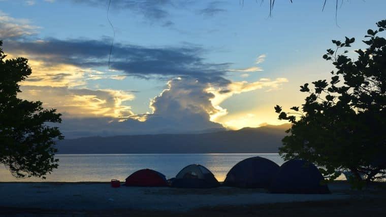 Οικονομικές και Οικολογικές Διακοπές | Φύγαμε για camping!