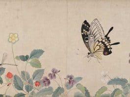 Κινέζικη αστρολογία   Μηνιαίες προβλέψεις Αυγούστου - της Μαρίας Κουκουβέ