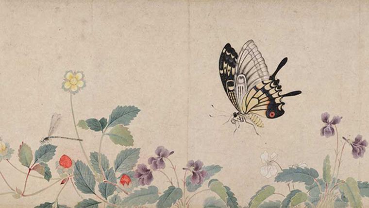 Κινέζικη αστρολογία | Μηνιαίες προβλέψεις Αυγούστου - της Μαρίας Κουκουβέ