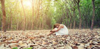 Τα συναισθηματικά αίτια των ασθενειών - της Κατερίνας Σταθοπούλου
