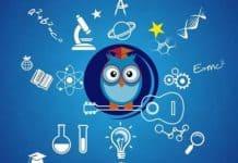 Βραδιά του Ερευνητή | Γνώρισε τη μαγεία τη Έρευνας