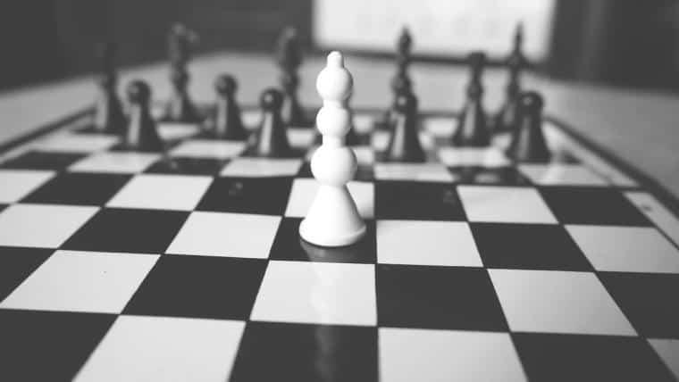 21 στρατηγικές Coaching, που μπορούν να αλλάξουν τη ζωή σας | Μέρος B - της Στέλλας Γραμβέλλη