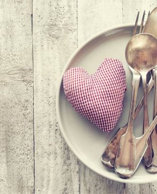 Η Ψυχολογία της Διατροφής | Mind Body Nutrition