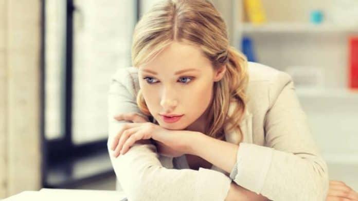 Δίνετε αγάπη και παίρνετε τοξικότητα; 6 τρόποι να σταματήσετε να υποφέρετε - της Βίκυς Τσώκου