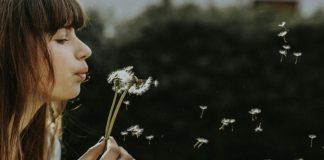 Οι Αξίες μου, εκείνες οι μικρές αλήθειες, που καθόρισαν την Ύπαρξή μου - της Ελένης Κεπελιάν