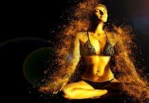 Η Γιόγκα ως ένα ολιστικό σύστημα υγείας - της Φωτεινής Δημητρίου