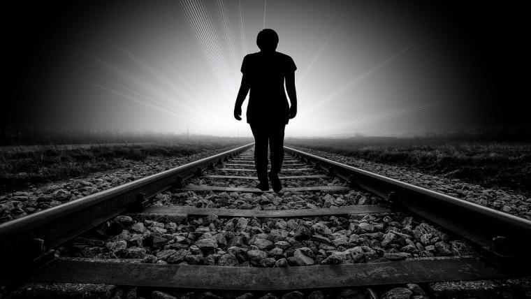 Πώς μας Βοηθά ο Φόβος του Θανάτου; - του Robert Najemy