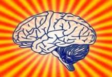 Σύντομο φροϋδικό τεστ | Μια βουτιά στο ασυνείδητό σας