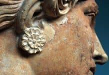 Τα Ελευσίνια Μυστήρια έρχονται στο Μουσείο της Ακρόπολης - της Ελένης Μάρκου