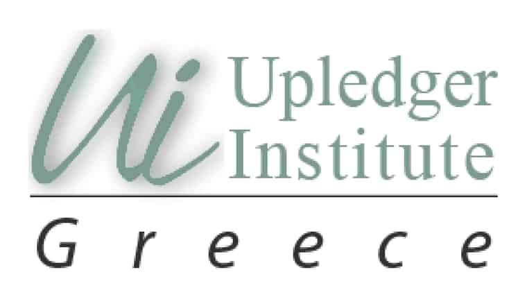 Upledger Institute Greece