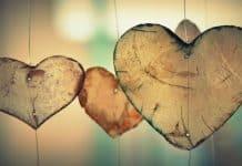 Αγάπησε τον εαυτό σου και ο κόσμος θα ακολουθήσει! - του Ευάγγελου Δαφόπουλου