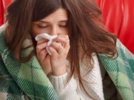 Διατροφικά tips για την εποχή των κρυολογημάτων - της Ιωάννας Μουζακίτη