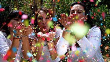 Εντατικό Τμήμα Προσωπικής Ενδυνάμωσης | Βιβή Δανιηλίδη