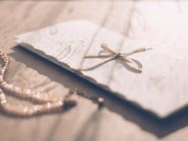 Γράμματα σε έναν Νέο Μαθητή - της Μαριάννας Χρυσικάκου