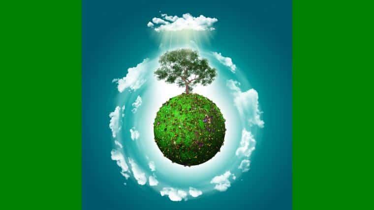 Η «άλλη» ανακύκλωση