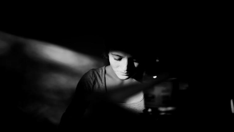 Κακοποίηση γυναικών   Η θεραπευτική συμβολή την Ομοιοπαθητικής - της Σταυριάννας Περβολαράκη