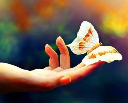 Νέα Σελήνη στον Σκορπιό: Μεταμορφωθείτε, Κάνει Καλό! - του Βαγγέλη Πετρίτση, PhD