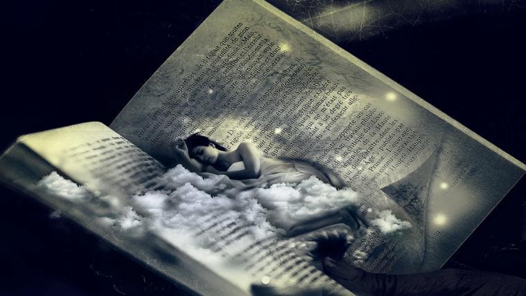 Τα μυστικά του ύπνου