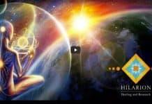 Άγιοι, Αναληφθέντες και η Εξέλιξη της Ανθρωπότητας - της Μαλαματένιας Καϊντατζή