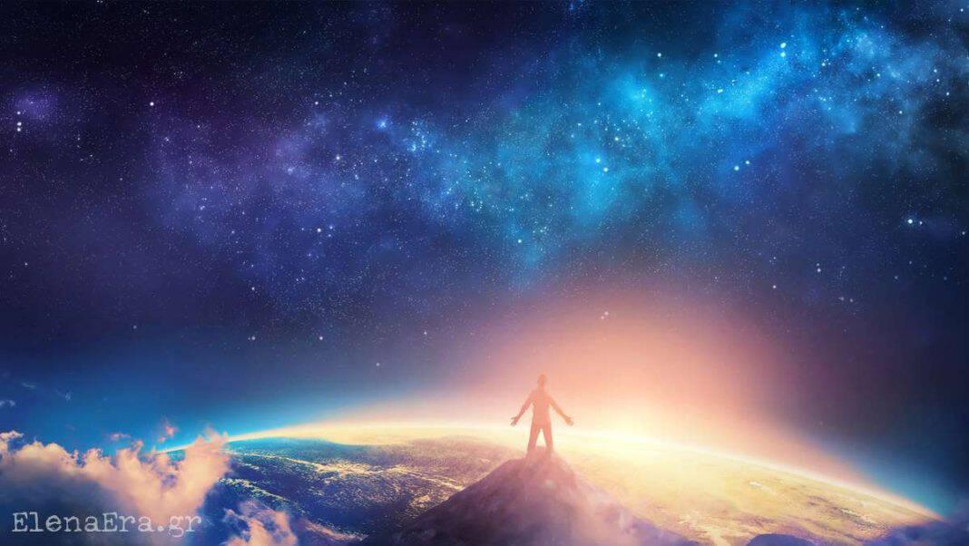 τι σημαίνει πνευματικότητα