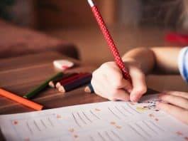 Χρειάζομαι ειδικό παιδαγωγό για το παιδί μου; - της Κωνσταντίνας Δρίβα