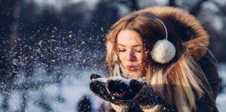 Χριστούγεννα - του Στέφανου Ξενάκη