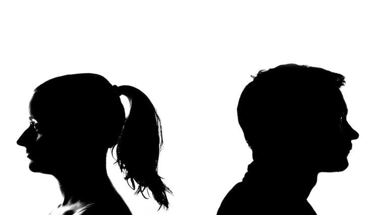 Διαζύγιο: Τι να πούμε στα παιδιά; - της Βίκυς Τσατσανύφου